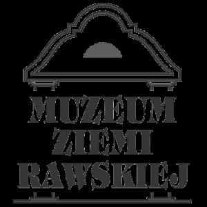 Muzeum Ziemi Rawskiej